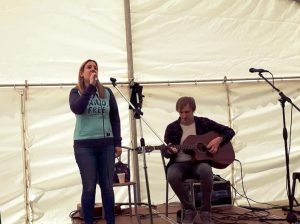 acoustic-wedding-singer-south-wales-kodiak-avenue
